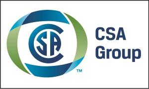 CSA Group предлагает экспертную помощь относительно новых Директив ATEX