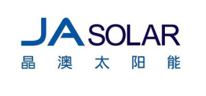 Фотоэлектрические PV-модули JA Solar доказали свою стопроцентную надежность