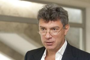 Немцова похоронили сразу на трёх кладбищах