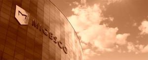 Торговля бинарными опционами станет успешной с брокером Migesco
