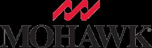 Mohawk Industries сообщает о рекордных показателях доходов за IVквартал 2015 года