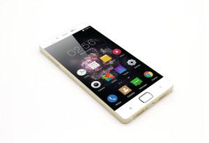 Производитель смартфонов LEAGOO выпускает свой флагманский продукт – Shark 1