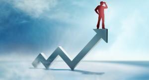 Направление деятельности - реализация перспективных программ развития НСБ