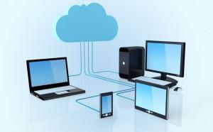 Infortrend оптимизирует систему хранения данных EonStor DS 4000 Gen2