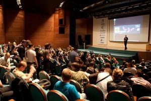 CleanEquity Monaco 2016 соберет лучшие мировые стартапы чистых технологий