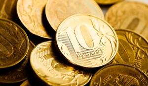 Ждём роста рубля в феврале