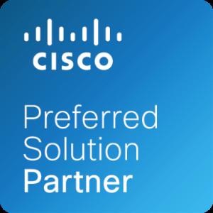 Netrounds становится участником партнерской программы Cisco Solution