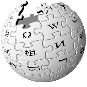 Wikipedia создает свой поисковик за $2,5 млн, бросая вызов Google