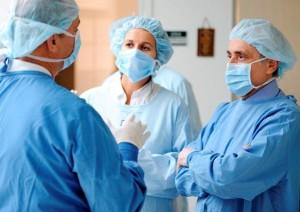 В Пермском крае нехватка квалифицированных врачей