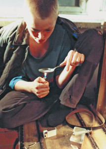 Депутаты инициируют введение уголовного наказания для наркоманов