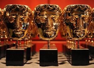 BAFTA-2016 назвала своих победителей