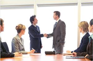 Stewart & Stevenson назначает топ-менеджеров по вопросам дистрибуции продукции
