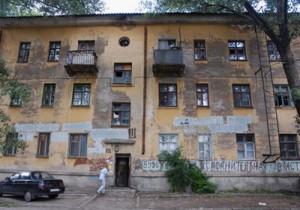 Счетная Палата: Карелия и Забайкалье отстают по ликвидации аварийного жилья