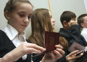 Башкирия: Между депутатами и гражданами возник конфликт из-за разрешения браков в 14 лет