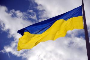 Олег Бондаренко: «Реально Украина уже является федерацией»