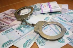 Дело о хищении бюджета Новосибирской городской больницы № 1 набирает обороты