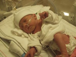 В Хасавюрте во время родов умерла мать шестерых детей