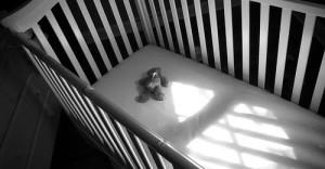 Хакасия: Женщина сожгла своего двухмесячного малыша