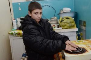 Найден виновник срыва отопительного сезона в Ижевске