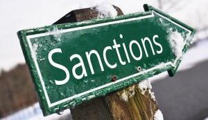 Мнение: Полностью санкции вряд ли отменят