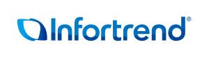 Infortrend® Technology, Inc. представила новую конвергированную хост-плату