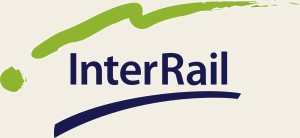 Interrail предлагает путешественникам 15%-ю скидку на Interrail Global Pass
