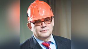 Руководитель «СУЭК-Красноярск» Андрей Федоров рассказал о перспективах красноярского угля