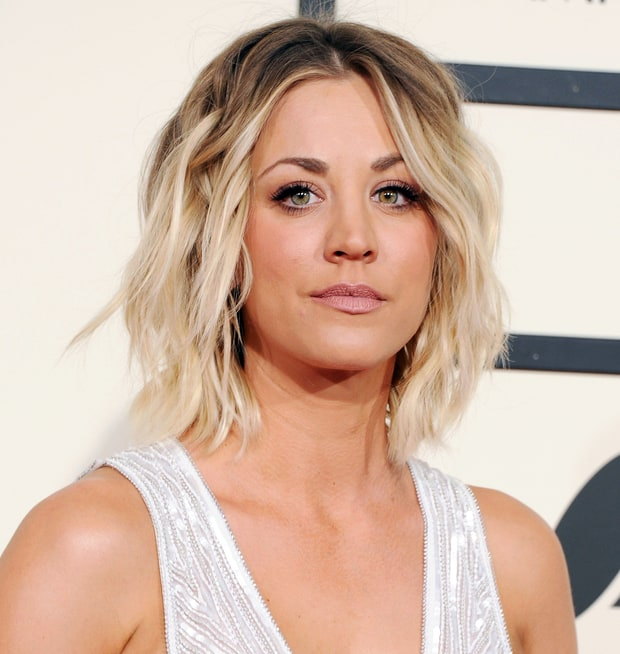 kaley-cuoco-be3b9323-8b90-4966-a5f2-64ed1e402d73