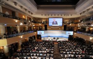 США и РФ обмениваются информацией по сирийскому перемирию