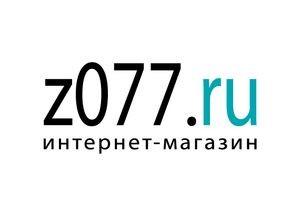 Интернет-магазин www.z077.ru пополнил склад мужскими подарками к 23 февраля