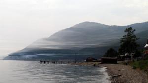 Байкалу нечего предложить массовому туризму