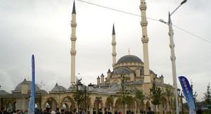 Хасавюрт: Митинг против закрытия мечети дал свои плоды