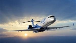 Литий-ионные аккумуляторы пожароопасны и запрещены для провоза в самолетах