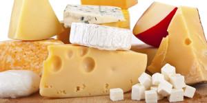 Скажем «Нет» фальсифицированным «сырным продуктам»!
