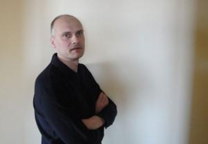 Олег Киевский – «Сейчас в планах жить и работать в Москве»