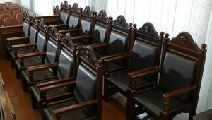 """Мнение: """"Судебная система РФ станет самой прогрессивной в мировом масштабе"""""""