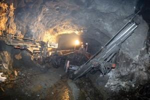 Кемеровская область: На шахтах Evraz обнаружили многочисленные нарушения охраны труда и промышленной безопасности