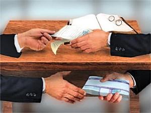 Депутат из Черногорска подозревается в присвоении средств, выделенных для погорельцев Хакасии