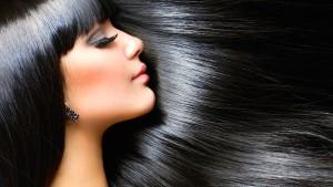 Косметика для волос: какая она бывает?