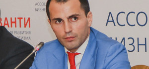 Провести встречу с предпринимателями-патриотами пригласил Роман Янсуков президента РФ