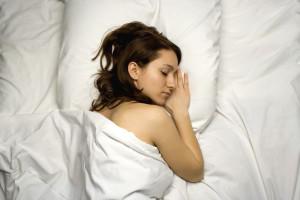 Несколько фактов о сне от сомнологов «Семи докторов»