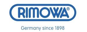 Группа RIMOWA продемонстрировала рост своего суммарного оборота на 28,2%