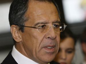 ИГИЛ и Турция пересматривают варианты действий из-за авиаударов ВКС РФ