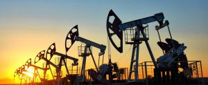 """Мнение: """"Уход с нефтяного рынка только поможет конкурентам РФ больше заработать"""""""