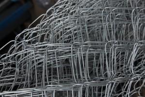Широкий ассортимент сетки в интернет-магазине завода «ММЗ СЕТ»