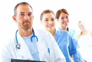 Ученые рассказали о четырех симптомах онкологии