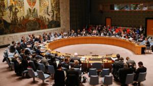 У Сирии появился шанс снизить насилие