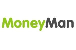 Кампанию по выдаче бесплатных кредитов запускает MoneyMan
