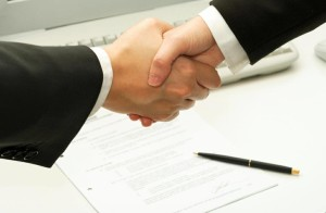 Schenck Process подписала соглашение о глобальном партнерстве с Sandvik Mining