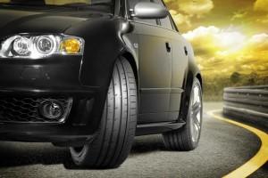 Какие купить шины на летний сезон и где лучше выполнить шиномонтаж?